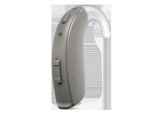 слуховой аппарат Resound LINX2