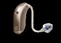 Oticon Nera2 Pro miniRITE