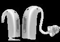 Слуховой аппарат Oticon Ria 2 Pro BTE