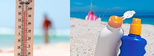 как правильно ухаживать за слуховым аппаратом летом