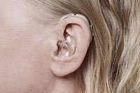 BTE_hearing_aids