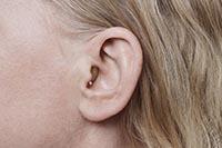 СIС_hearing_aids