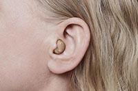 ITC_hearing_aids