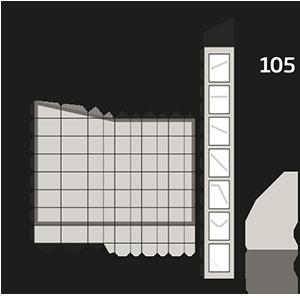 Oticon_Siya2_BTE_PP