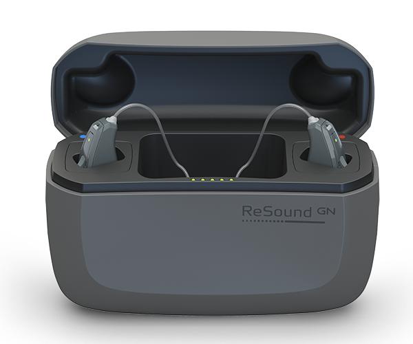 ReSound_LiNX_Quattro_battery