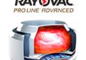 New Rayovac ProLine