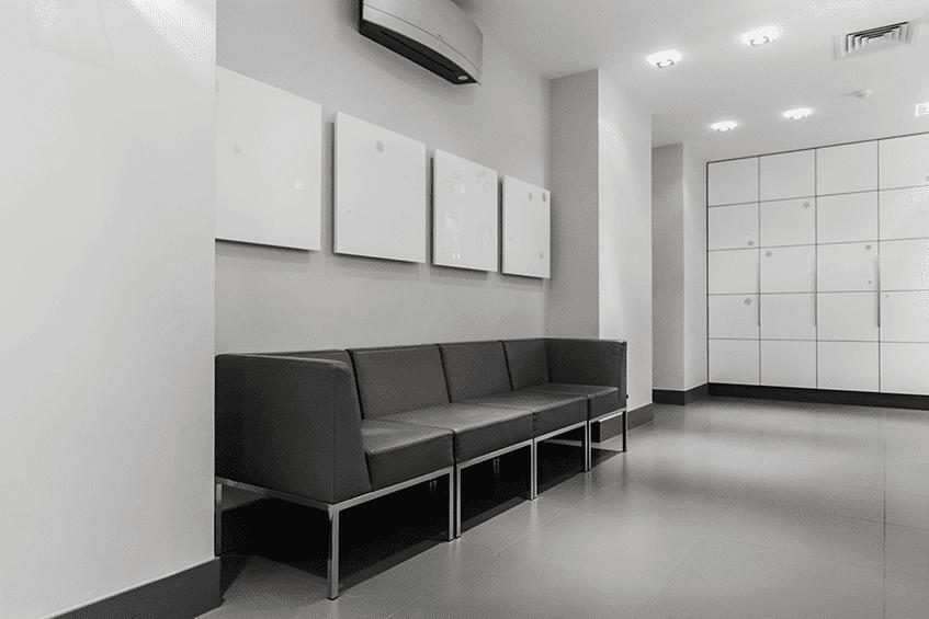 Филиал Минск, ул. Авакяна, 19 (метро 'Ковальская слобода') | Слайд 1