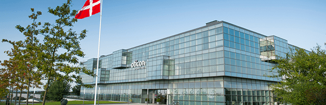 oticon_hearing_aids-2