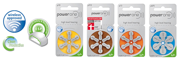 powerone_hearing_aids_batteries