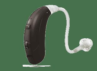 Слуховой аппарат ReSound Vea 377 DWI купить в Минске и в других городах Беларуси