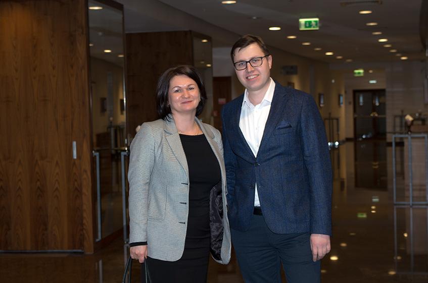 Cеминар компании GN ReSound A/S для сурдологов Беларуси   Слайд