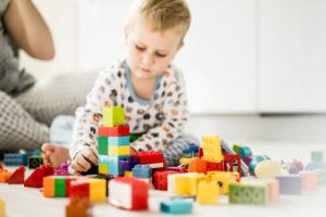 Как узнать хорошо ли ребенок слышит
