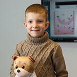 Почему мы подбираем именно детские слуховые аппараты