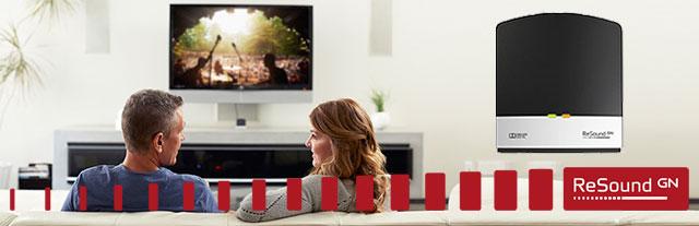 resound_tv_streamer_2_home