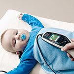 Ранняя диагностика — залог успешной реабилитации