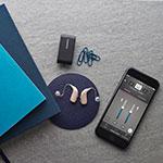 Слуховые аппараты для детей