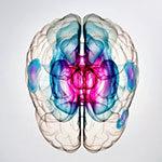 Причины и признаки нарушения слуха