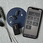 Рекомендуемые мобильные телефоны для работы с системой ConnectLine