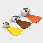 Воздушно-цинковые батарейки для слуховых аппаратов