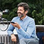Как улучшить понимание телефонного разговора