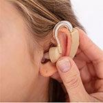 Слуховой аппарат или усилитель звука, в чем отличие?
