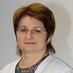 Безак Татьяна Николаевна