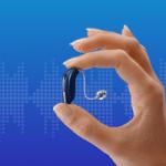 Что такое слуховой аппарат