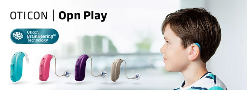 oticon_opn_play_hearing_aids