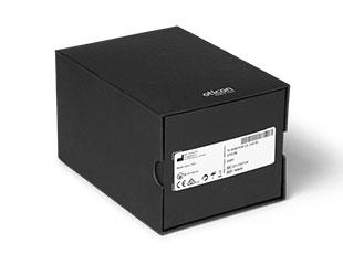 TV adapter 3.0 | Слайд 4